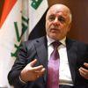 Irak Toprakları Deaş'tan Tamamen Kurtarıldı