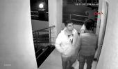 Adana Bar Cinayeti ile İlgili Yeni Görüntüler Ortaya Çıktı