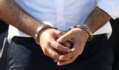30 İlde 65 Kişiye Fetö Gözaltısı