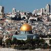 Erdoğan: İsrail Bir Terör Devletidir, ABD'nin Kudüs Kararının Hükmü Olamaz
