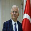 İzmir'de Bazı Sokak ve Mahallelerdeki İsim Değişikliği Tartışması