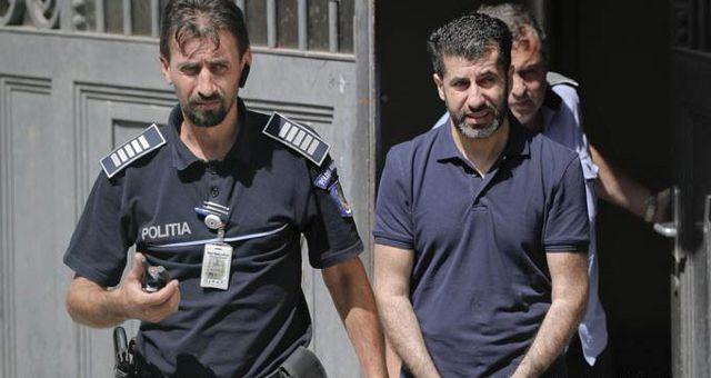 İran'a Hücumbot Motoru Veren Türk, ABD'de 55 Yıl Hapisle Yargılanıyor