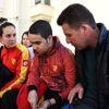 Muğla'daki Trafik Kazası Davası