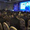 Türkiye'nin 500 Büyük Hizmet İhracatçısı