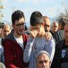 İzmir'deki Okul Müdürü Cinayeti