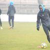 Kardemir Karabükspor'da Fenerbahçe Maçı Hazırlıkları