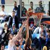 Sakarya Büyükşehir Belediyespor - Gaziantep Basketbol