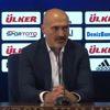 Fenerbahçe - Kardemir Karabükspor Maçının Ardından - 1