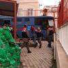Tekirdağ'da Fetö'nün TSK'daki Kripto Yapılanmasına Yönelik Dava