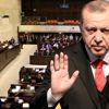 Erdoğan'ın Kudüs Duruşunu Tartışan İsrail Parlamentosundan Küstah Talep: Cezalandırılsın