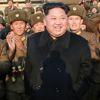 BM'den Kuzey Kore'ye Yeni Yaptırımlar: Ülke Dışında Çalışanlar Dönecek