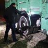 Gübre Kamyonundan 140 Kilo Esrar Çıktı