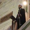 Fatih Sultan Mehmet Han Başlattı, 6 Asırdır Sürüyor