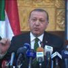 Cumhurbaşkanı Erdoğan_ _türkiye Olarak Kazan Kazan İlkesiyle Hareket Ediyoruz_ - _500 Milyon Dolar...