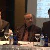Bordo Bereliler Afrin' Filmi Tanıtıldı