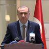 Cumhurbaşkanı Erdoğan, Çad Cumhurbaşkanı İdris Debi ile Çad'da İkili İmzalar Sonrası Konuştu 4