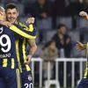 Roberto Soldado: Fenerbahçe Formasına 4. Yıldızı Eklemek İstiyorum