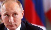 Putin'den Teröristler İçin Emir: Tutsak Almayın, Vurun!