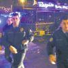 Restoranı Savaş Alanına Çeviren Kavgayı ''Esat'a Selam Veren Akraban Değildir'' Sözü Ateşlemiş
