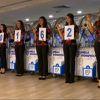 Milli Piyango Yılbaşı 2018 Çekilişi Başladı-4