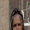 Anne ile Oğlu Sobadan Sızan Gazdan Zehirlenerek Öldü