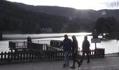Arşiv) Gölcük Tabiat Parkı İhalesi İptal Edildi