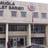 CHP Milletvekili Aldan'a AK Parti'den Suç Duyurusu