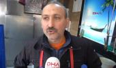 Trabzon'da Hamsinin Kilosu 25 Liradan 7.5 Liraya Geriledi