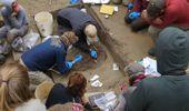 11 Bin 500 Yaşındaki Bebeğin Kemikleri Bulundu! Keşif, Amerika Yerlilerinin Tarihine Işık Tutuyor