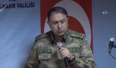 Diyarbakır'da 94 Ton Esrar 7,5 Ton Kenevir Ele Geçirildi
