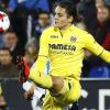 Enes Ünal'ın Forma Giydiği Villarreal, Leganes'e 1-0 Mağlup Oldu