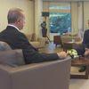 Erdoğan Fransız Basınına Konuştu, Mesajı Verdi: Türkiye-AB İlişkilerinde Yeni Döneme Girildi