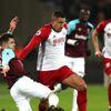 West Ham United taraftarı, Jake Livermore'un Ölen Oğluna Küfür Etti