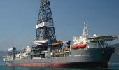 ABD'den Görülmemiş Petrol ve Doğalgaz Hamlesi! Yıllar Sonra Pasifik'te Sondaj Yapacaklar