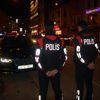 İstanbul Polisinden 'Yeditepe Huzur' Uygulaması