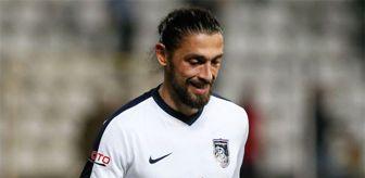 Mehmet Batdal: Konyaspor, Mehmet Batdal'ın Peşinde...
