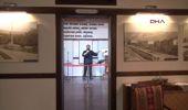 Malatya-Kemal Sunal ile Ahmet Kaya Odalarına Yoğun İlgi
