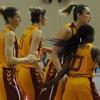 Galatasaray-Castors Braine: 87-76