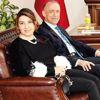 Çankırı Valisi'nin Müdür Yardımcısı Yaptığı Eşi İstifa Etti