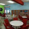 Fatsa'da Z Kütüphane ve Laboratuvar Açılışı