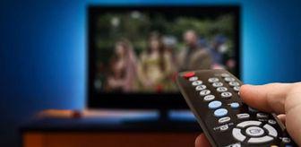 Show TV'nin İddialı Başlayan Dizisi Kalp Atışı, Reyting Kurbanı Oldu