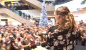 Deliha 2'nin İzmir Galasına Yoğun İlgi