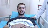 Ardahan Ahıskalılar'ın Torunları Türkiye'de Tedavi Ediliyor