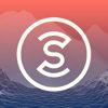 Her Bir Adımda Kripto Para Kazandıran Uygulama: Sweatcoin!