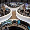 İngiltere ve İspanya Borsaları Düşüşle Kapandı