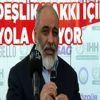 Bursa İhh'dan Suriye'ye İnsani Yardım