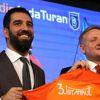 Serdar Ali Çelikler: Arda Turan Transferi, KOSGEB Kredisi Gibi