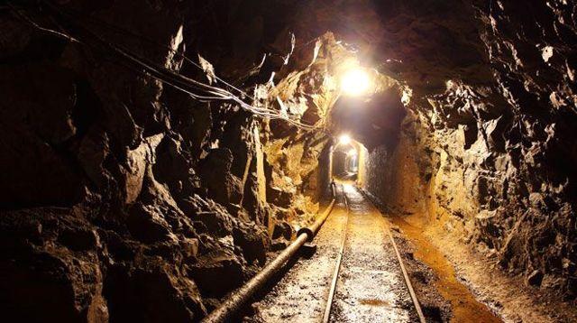 Madende 2018 İhracat Hedefi 6 Milyar Dolar