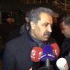 Kayserispor - Galatasaray Maçının Ardından