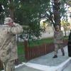 Jandarma Genel Komutanı Orgeneral Çetin, Manisa'da - Manisa